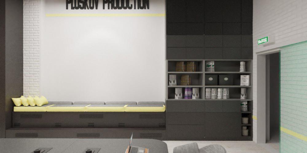Ploskov Production 4